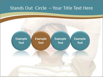 0000078894 PowerPoint Templates - Slide 76