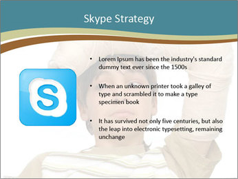 0000078894 PowerPoint Templates - Slide 8