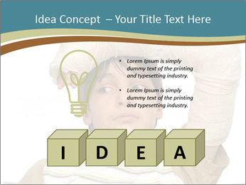 0000078894 PowerPoint Templates - Slide 80