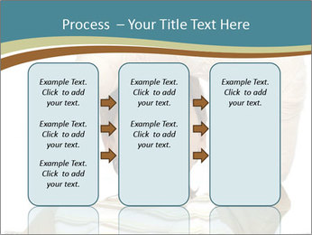0000078894 PowerPoint Templates - Slide 86