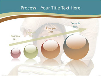 0000078894 PowerPoint Templates - Slide 87