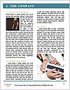 0000078894 Word Templates - Page 3