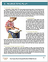 0000078894 Word Templates - Page 8