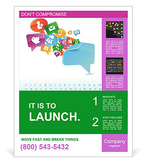 0000078895 Poster Template