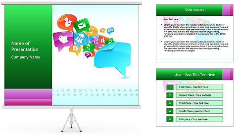 0000078895 PowerPoint Template