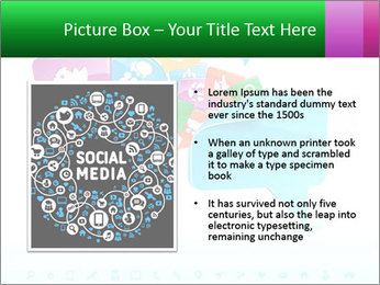 0000078895 PowerPoint Templates - Slide 13