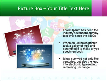 0000078895 PowerPoint Templates - Slide 20