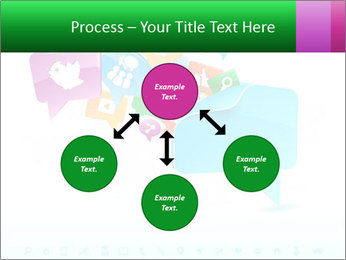 0000078895 PowerPoint Templates - Slide 91