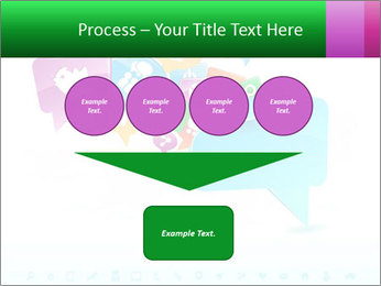 0000078895 PowerPoint Templates - Slide 93