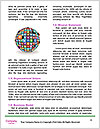 0000078895 Word Templates - Page 4