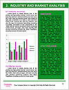 0000078895 Word Templates - Page 6
