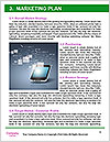 0000078895 Word Templates - Page 8
