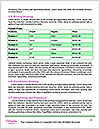 0000078895 Word Templates - Page 9
