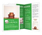 0000078896 Brochure Templates