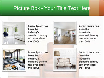 0000078896 PowerPoint Template - Slide 14