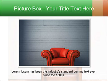 0000078896 PowerPoint Templates - Slide 15