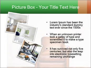 0000078896 PowerPoint Template - Slide 17