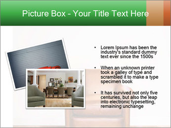 0000078896 PowerPoint Template - Slide 20