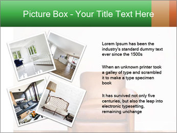 0000078896 PowerPoint Template - Slide 23