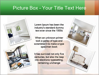 0000078896 PowerPoint Template - Slide 24