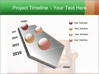 0000078896 PowerPoint Templates - Slide 26