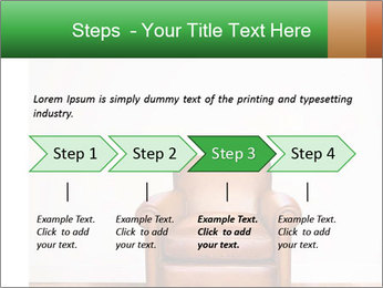 0000078896 PowerPoint Templates - Slide 4