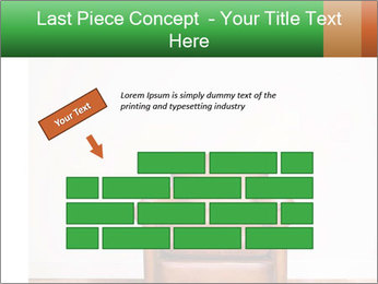0000078896 PowerPoint Templates - Slide 46