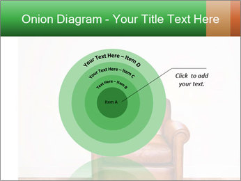 0000078896 PowerPoint Templates - Slide 61