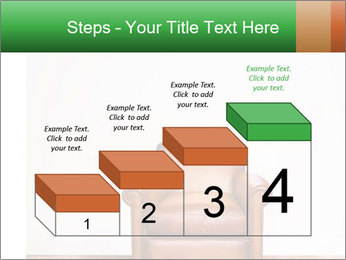 0000078896 PowerPoint Template - Slide 64