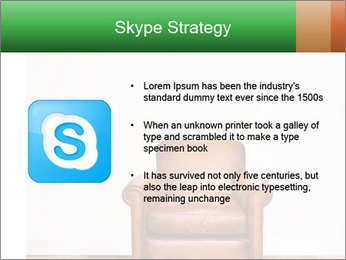 0000078896 PowerPoint Template - Slide 8