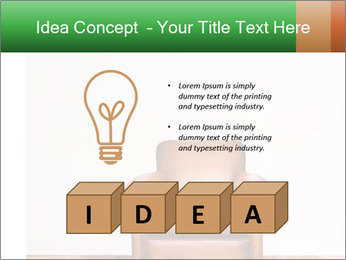 0000078896 PowerPoint Templates - Slide 80
