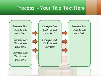 0000078896 PowerPoint Templates - Slide 86