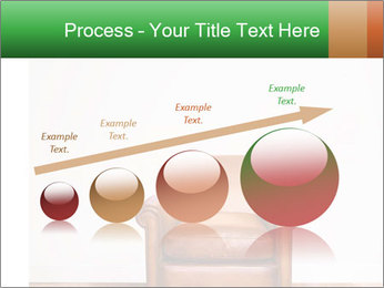 0000078896 PowerPoint Template - Slide 87