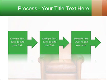 0000078896 PowerPoint Templates - Slide 88