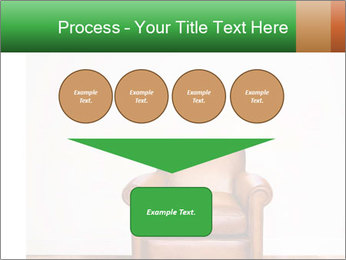 0000078896 PowerPoint Templates - Slide 93