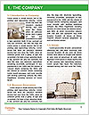 0000078896 Word Templates - Page 3