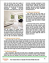 0000078896 Word Templates - Page 4
