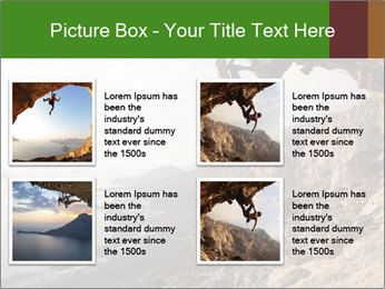 0000078897 PowerPoint Template - Slide 14