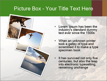 0000078897 PowerPoint Template - Slide 17
