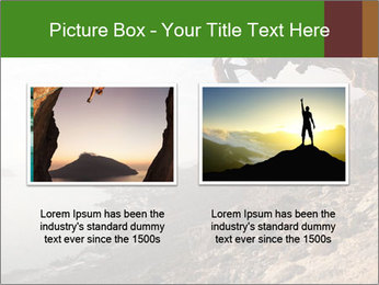 0000078897 PowerPoint Template - Slide 18