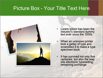 0000078897 PowerPoint Template - Slide 20