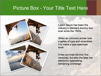 0000078897 PowerPoint Template - Slide 23