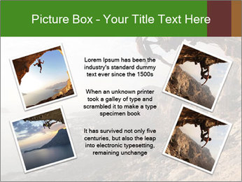 0000078897 PowerPoint Template - Slide 24