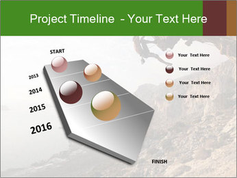 0000078897 PowerPoint Template - Slide 26