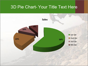 0000078897 PowerPoint Template - Slide 35