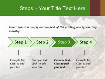 0000078897 PowerPoint Template - Slide 4
