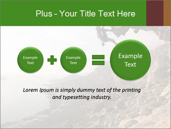 0000078897 PowerPoint Template - Slide 75