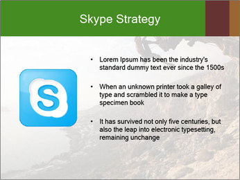 0000078897 PowerPoint Template - Slide 8