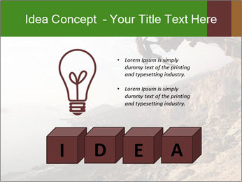 0000078897 PowerPoint Template - Slide 80