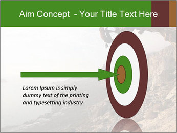 0000078897 PowerPoint Template - Slide 83
